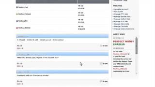 getlinkyoutube.com-17 евро за 40 минут заработок на буксе!!бомба