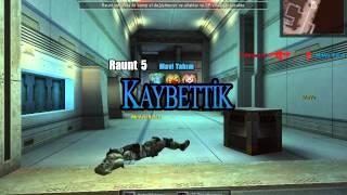 getlinkyoutube.com-TcGenelkurmay vs KatreiMatem