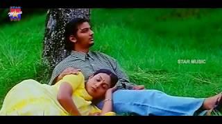 whatsapp status video in tamil for amma Raam Tamil Movie ¦ Aarariraro Video Song