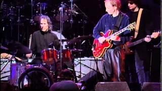 "getlinkyoutube.com-The Doors and Eddie Vedder -- ""Light My Fire"""