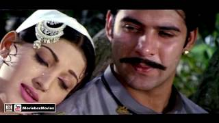 DHOLA VE DHOLA TERI YAARI - NASEEBO LAL - SANA - PAKISTANI FILM RESHMA width=