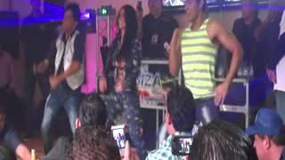 getlinkyoutube.com-Diosa Canales en Valera Edo Trujillo Completo