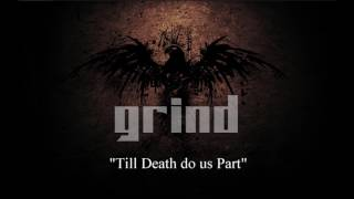 Till Death do us Part - full demo