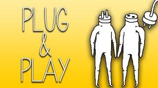 getlinkyoutube.com-إشبك وإلعب (Plug & Play)