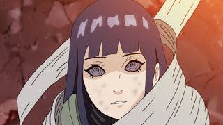 getlinkyoutube.com-Naruto and Sasuke Release Infinite Tsukuyomi (After 14 Years Sneak Peak) Eng Sub HD