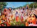 Brahma Samhita English HD
