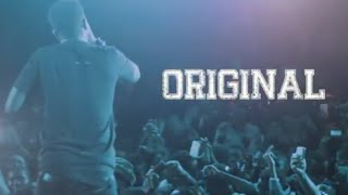 getlinkyoutube.com-Sarkodie - Original (Official Video)