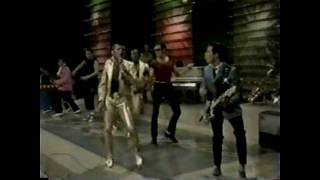 getlinkyoutube.com-Sha Na Na ~Grease