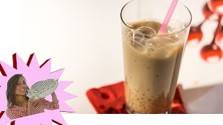 Bubble tea - Ecco come si Fa