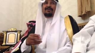 قصه وقصيدة فكاهيه بعنوان غنم العجوز