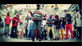 Hy-Tek - Jump Jump (Remix Kris Kross)