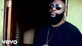 Rick Ross (Feat. Styles P) - B.M.F. (Blowin' Money Fast)