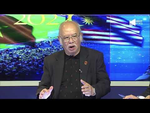 BÌNH LUẬN SAU TRẬN | VIỆT NAM 1-0 MALAYSIA | VÒNG LOẠI WORLD CUP 2022