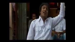 getlinkyoutube.com-Aashish mhatre-bandhu ganpati