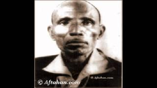 getlinkyoutube.com-Abdilaahi suldaan timacade