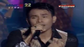 Judika Nyanyi Lagu Jawa (Stasiun Balapan) - Didi Kempot