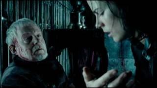 getlinkyoutube.com-Kate Beckinsale - Underworld Evolution