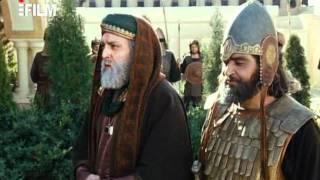 getlinkyoutube.com-البطل كيان الفارسي (كيسان ابو عمرة)