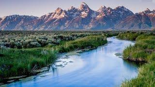 getlinkyoutube.com-Grand Teton National Park