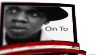 "getlinkyoutube.com-Jay-Z ""On to the Next One"""