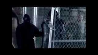 getlinkyoutube.com-DYSTOPIA: 2013 apocalyptic film (FULL AUTHORIZED MOVIE)