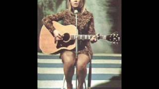 getlinkyoutube.com-Who knows where the time goes - Fairport Convention