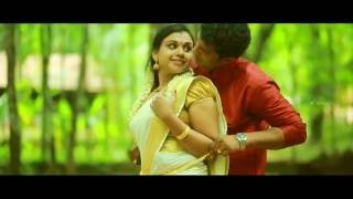 Kudamulla Kavile (Rajesh + Nayana) Post Wed Video
