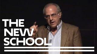 getlinkyoutube.com-Professor Richard Wolff: Why the Economic Crisis Deepens   The New School