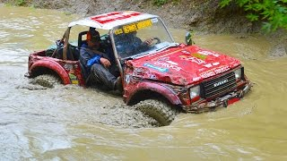 getlinkyoutube.com-Check-In & First Day Of 'Wheeling' - Part One of Ultimate Adventure 2015!