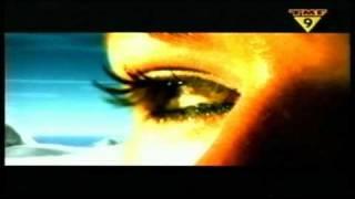 getlinkyoutube.com-Groovezone - Eisbaer
