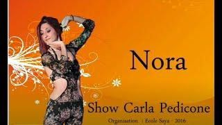 getlinkyoutube.com-Nora - Street Shaabi