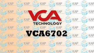 VCA6702