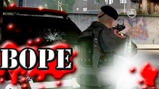 getlinkyoutube.com-GTA IV: BOPE PMERJ - guerra do tráfico
