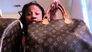 getlinkyoutube.com-Louis Vuitton Speedy Bags Size Comparisons!!