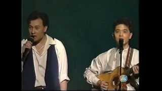 getlinkyoutube.com-คอนเสิร์ต 10 ปี เบิร์ดกะฮาร์ท