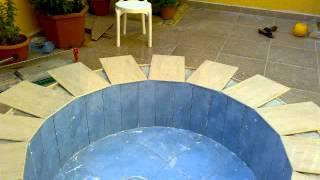 getlinkyoutube.com-كيفية صنع نافورة اوبحرة (الصويغ الخزرجي)