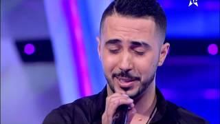 getlinkyoutube.com-Badr Soultan  بدر سلطان  كشكول شعبي