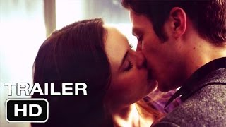 getlinkyoutube.com-Just In Time - Official Fanmade Trailer (Snowbarry)