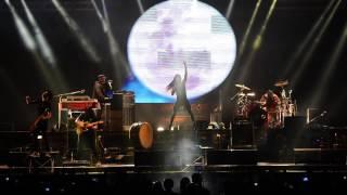 getlinkyoutube.com-เรือเล็กควรออกจากฝั่ง(Live) - M-150 Power Concert Mahasarakham