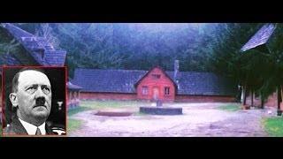 getlinkyoutube.com-Tajna stolica nazistów po wojnie. Sensacyjne zdjęcia! [Enigma]