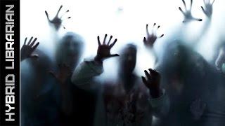 getlinkyoutube.com-7 Ways A Zombie Apocalypse Could Happen
