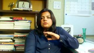 Savita Singh : Cinematographer, WICA
