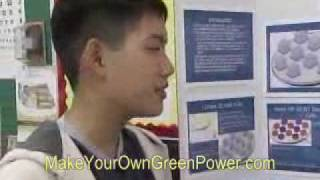 getlinkyoutube.com-12 year old boy genius invents new type of solar