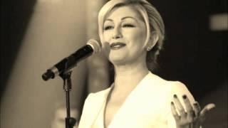 getlinkyoutube.com-Muazzez Ersoy- Kırılsın Ellerim(Albüm version)