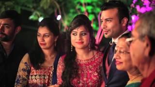 getlinkyoutube.com-Ankita & Pratham