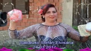 Sabaluko Stefan-Elvisana 24.03.2017.cd1