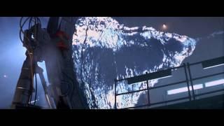 getlinkyoutube.com-Stargate movie first activation [HQ]