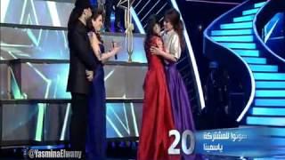 getlinkyoutube.com-ياسمينا _ الحلقه الاخيره _ فخر المصريين