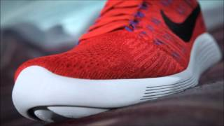 Best Running Shoes 2016