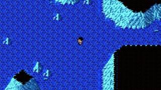 getlinkyoutube.com-(TAS) SNES | Dragon Ball Z - Super Saiya Densetsu | in 01:19:43 by N?K